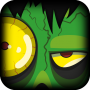 games:zombie_icon_512px.png