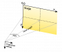 manual:camera-diagram.png