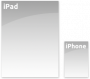 manual:iphone_vs_ipad.png