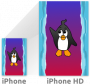 manual:penguflip_hd.png