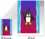manual:penguflip_scale_up_ipad.png