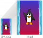 manual:penguflip_scale_up_ipad_aligned.png