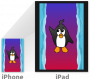 manual:penguflip_scale_up_ipad_bars.png