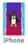 manual:penguflip_sd.png