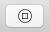 manual:xcode-library-button.png