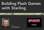 tutorials:building-flash-games-with-starling.png