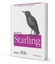 tutorials:starling-book.png